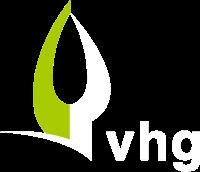 Vereniging van Hoveniers en Groenvoorzieners (VHG).